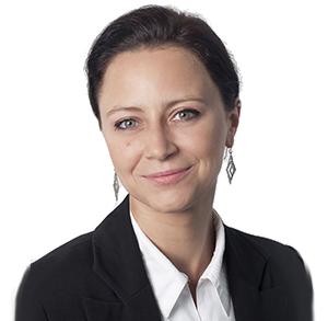 Mag. Nina BIEGLER